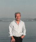 Dr. Michael Winterhoff Erfahrungen